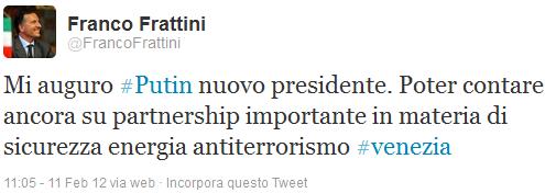 Frattini e Putin - Nonleggerlo.PNG
