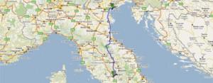 autostrada_orte_mestre_progetto_anas_11351