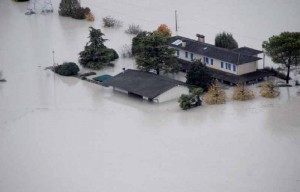 Alluvione-Veneto1